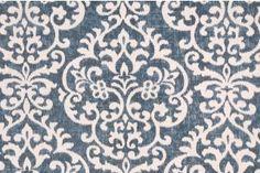 BLACK Per 1//2 yd -100/% Premium Cotton Quilt Fabric Timeless Treasures CALAIS
