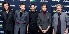 Poll -- SugarScape The hardest game of Would You Rather a One Direction fan will ever play -Sugarscape.com