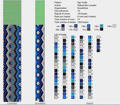 16 around bead crochet rope pattern Bead Crochet Patterns, Bead Crochet Rope, Crochet Bracelet, Peyote Patterns, Beading Patterns, Beaded Crochet, Native American Beading, Brick Stitch, Loom Beading