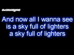 Bruno Mars Feat. Eminem - Lighters (Official Lyrics Video)
