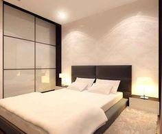 Картинки по запросу дизайн комнаты 30 кв.м фото Divider, Interior Design, Bedroom, Furniture, Home Decor, Nest Design, Decoration Home, Home Interior Design, Room Decor