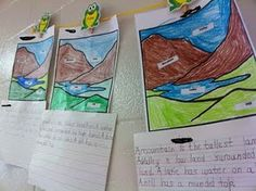 Landform Project This Project Is Included In My Landform Social