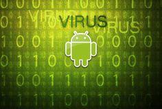 Svpeng: ecco come agisce il malware Android con keylogger integrato Temo che virus come Svpeng possano essere pericolosi anche sui computer: molto spesso, infatti, si tende ad usare - su PC - la tastiera virtuale per far sì che i keylogger non sappiano i tasti fisici #svpeng #malware #android #keylogger