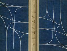 Jan Fridegård - Äran och hjältarna, 1953, book