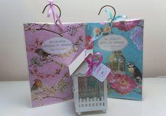 Gifts & Pieces Haul - Tattooed Tea Lady Lanterns, Sweet Home, Tea, Lady, Gifts, Presents, House Beautiful, Lantern, Teas