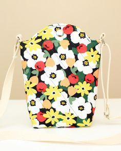 Diy Handbag, Diy Purse, Diy Sewing Projects, Sewing Tutorials, Bag Tutorials, Diy Bags Patterns, Denim Bag Patterns, Diy Bag Designs, Pochette Diy