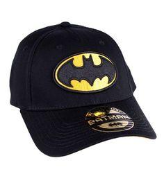 Avec ces belles journées ensoleillées, n'oubliez pas votre Magnifique Casquette Batman Officielle DC Comics avec Logo Brodé . 💥Suivez-nous @iprintstar💥 .  #modefrancaise #modefr #cap #caps #iprintstar #modeparisienne #modeparisiennne #goodies #goodiesmurah #parisgoodies #lovingmygoodiesfromparis #goodiesfrance #tshirtdesign #tshirtstore #tshirtprint #tshirtparis #paristshirt #tshirt#casquette #casquettes #casquettegucci #casquettefemme #batman #batman🦇 #batmantattoo