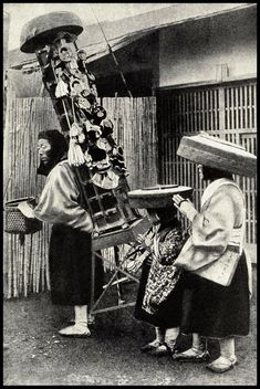 THE_SKY-ROCKET_KNAPSACK_WITH_GOD_AS_THE_PAYLOAD_---_Ready_to_Light_the_Fuse_in_OLD_JAPAN.3410906_std.jpg (685×1024)