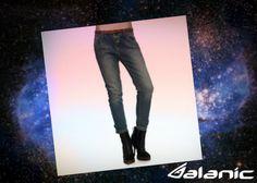cheap #apple #bottom #jeans  @alanic