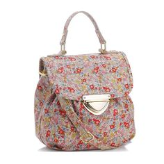 Accessorize : Bolsa weekend Esme Floral