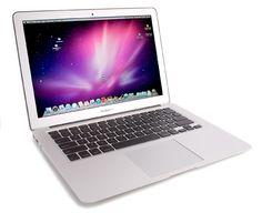 Apple Macbook Air w/ Retina Display: Release Date Postponed?