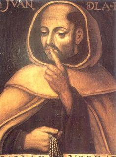 118 Best soul of a carmelite images in 2012 | Catholic Saints