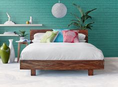 highland lits 2 places lits chambres meubles fly upholstery beds beds pinterest places and highlands
