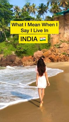 Beautiful Places To Travel, Best Places To Travel, Cool Places To Visit, Places To Go, Travel Destinations In India, Travel Tours, India Travel, Travel Captions, Vacations To Go