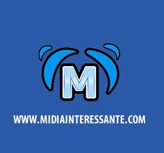 O Mídia Interessante.com no ar desde Outubro de 2006. Notícias Interessantes no seu cotidiano! Conteúdo: Jornalismo, Comunicação, Marketing e Curiosidades