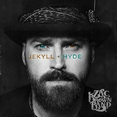 43 Best Zac Brown Band Images Zac Brown Band Brown Band