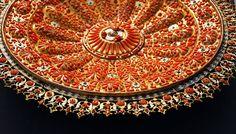 Corallo di Torre del Greco - Cammei di Torre del Greco Informazioni: aziende,foto,lavorazione e vendita di corallo e cammei di Torre del Greco,Capitale Mondiale della Lavorazione del Corallo e dei Cammei.