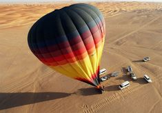 Dubai has witness an incredible number of vacationers from all over the world each full yr. Travel and leisure in Dubai has been a large hit within the last 10 years or so. Thanks to the efforts of…