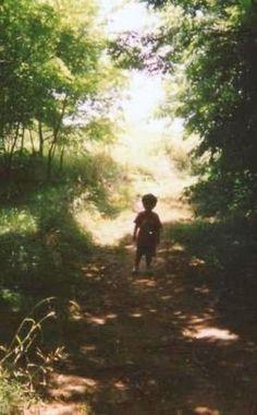 Kentucky Trails Association