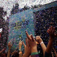 Add These Five Items To Your Firefly Bucket List Firefly Music Festival, Music Industry, Music Lovers, Cool Bands, Woodland, To Go, Firefly 2017, Ads, Travel