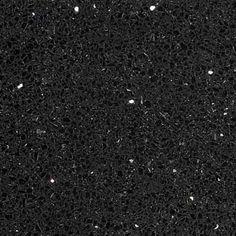 starlight-stardust black