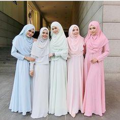 MashAllah #hijabiselegant