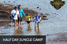 Book Now for Della Adventure Packages for Individual & Group Activities