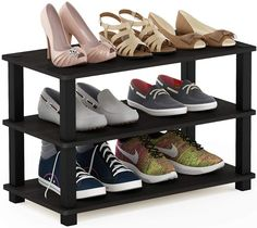 #Best_Wooden_Shoe_Rack #Wooden_Shoe_Rack #Best_Shoe_Rack #BestShoeRack #Shoe_Rack #Shoe_Storage #Best_Shoe_Storage Modern Shoe Rack, Best Shoe Rack, Wooden Shoe Storage, Entrance Ways, Woodworking As A Hobby, Your Shoes, Nice Tops, Home, Tools