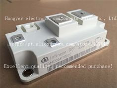 Free Shipping BSM400GA170DLC No NewOld componentsGood quality  IPM Module:400A-1700VCan directly buy or contact the seller