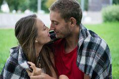 http://zhdankifam.ru/  Костя&Ксюша ❤️   #быловесело #lovestory #сладкаяпарочка #фотосессияпитер #фотографспб #zhdankifam #фотографlovestory