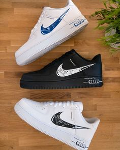 Que vaut la Nike Air Force 1 Sketch Schematic Racer Blue ? Air Force 1, Nike Air Force, Nike Air Max, Af1 Shoes, Nike Shoes, Sneakers Nike, Foot Locker, Baskets, Blue Air
