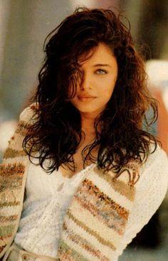 Aishwarya's 90s photoshoot