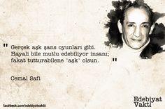 Cemal Safi (1)