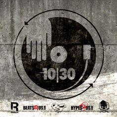 10|30 : DJ Stylewarz mixt für uns 10 Tracks in 30 Minuten! [exklusiver Mix]