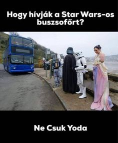Haha, Funny Pictures, Jokes, Star Wars, Stars, Comics, Life, Silly Pictures, Chistes