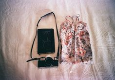 i love you Fashion Outfits, Tote Bag, My Love, My Style, Bags, Italy, Clothes, Beautiful, Room