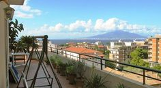 Sorrento Top Flor - #Apartments - $77 - #Hotels #Italy #Sorrento http://www.justigo.co.il/hotels/italy/sorrento/sorrento-top-flor_124982.html