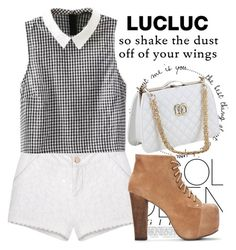 """""""Burns 