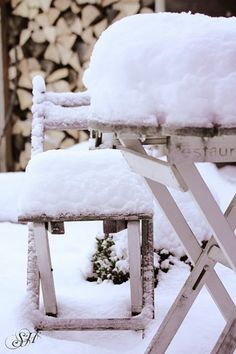 konfetti: Memories of summer. I Love Snow, I Love Winter, Winter Is Coming, First Day Of Winter, Winter Snow, Winter Time, Christmas Wonderland, Winter Wonderland, Winter Cabin
