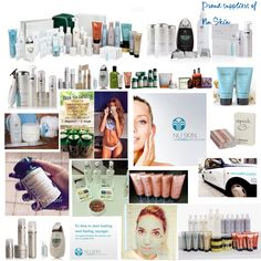 Many many product in one place😊😊 ➡️Hair ➡️Face ➡️Body ➡️Ageing ➡️Health Ask me question. Here to help🙋♀️ Nu Skin, Green Tea Capsules, Epoch, Beauty Shop, Face And Body, No Time For Me, Health And Beauty, Photo Wall, Pure Products