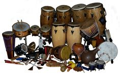 percussion.png (1200×754)