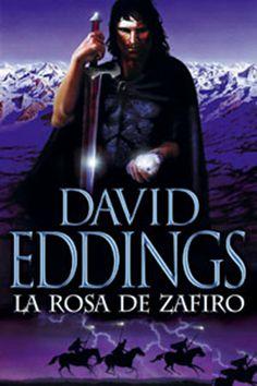 La rosa de zafiro   Epub - http://todoepub.es/book/la-rosa-de-zafiro/ #epub #books #libros #ebooks
