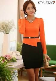 Image result for new dresses for girls western