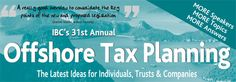 Offshore Tax Planning    On Thursday November 28, 2013 from 8:00 am to 5:30 pm    Don't miss Patrick Soares, Emma Chamberlain and Giles Clarke looking into the recent changes made into the 2013 Budget for Offshore Tax Planners.    Price: £999    Category: Conferences    Keywords: offshore taxes, wealth advisor, personal taxes, offshore tax planning, Patrick Soares.    Maple House, 149 Tottenham Court Road, London, W1T 7NF, United Kingdom