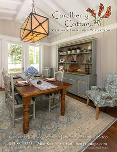 Charleston Home + Design Magazine   Fall 2014