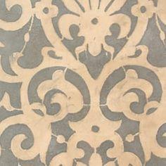 Image result for brush & trowel plaster
