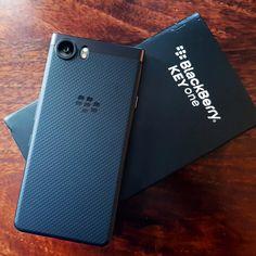 "#inst10 #ReGram @androidcentral: Loving the deep color of the BlackBerry KEYone Limited Edition Black available right now through @blackberrymobileindia  @blackberrymobile  #blackberrykeyone #keyone #androidshare : @harishjonnalagadda . . . . . . (B) BlackBerry KEYᴼᴺᴱ Unlocked Phone ""http://amzn.to/2qEZUzV""(B) (y) 70% Off More BlackBerry: ""http://ift.tt/2sKOYVL""(y) ...... #BlackBerryClubs #BlackBerryPhotos #BBer ....... #OldBlackBerry #NewBlackBerry ....... #BlackBerryMobile #BBMobile…"