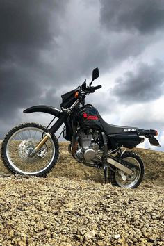 This is must see web content. Check out the link for more information four wheeler. Check the webpage to learn Motorcross Bike, Enduro Motorcycle, Moto Bike, Motorcycle Tips, Dt Yamaha, Dr 650, Suzuki Bikes, Ducati Multistrada, Off Road Bikes
