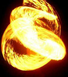 fire4 Light Bulb, Fire, Lighting, Sword, Artist, Inspiration, Image, Decor, Biblical Inspiration