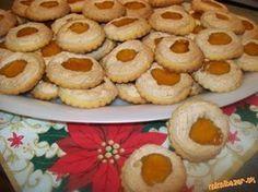 Pridavam recept na dalsie velmi vdacne vianocne kolaciky. Nenarocne na pripravu, suroviny a velmi v. Doughnut, Cheesecake, Muffin, Cookies, Breakfast, Russian Recipes, Desserts, Christmas, Polish